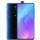 Smartphone Xiaomi Mi 9T Pro 6GB/128GB - Item1