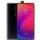 Smartphone Xiaomi Mi 9T Pro 6GB/128GB - Item2