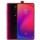 Smartphone Xiaomi Mi 9T Pro 6GB/128GB - Item4