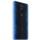 Smartphone Xiaomi Mi 9T Pro 6GB/128GB - Item6