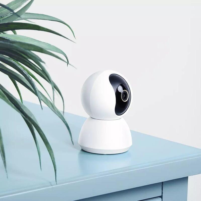 Xiaomi Mi 360º Home Security Camera 2K