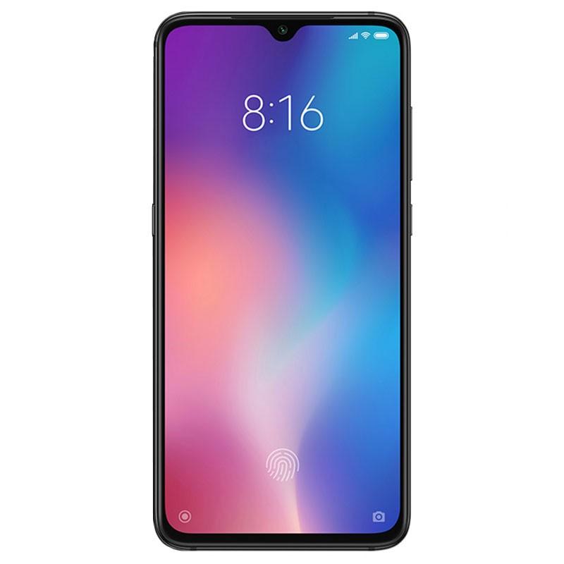 Xiaomi Mi 9 SE 6GB/64GB