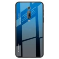 Xiaomi Mi 9T Premium Protection Mistic Blue Cover
