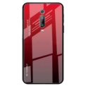Capa Premium Protection Red Sunset para Xiaomi Mi 9T