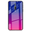 Funda Premium Protection Twilight Aurora para Xiaomi Mi 9T