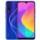 Xiaomi Mi A3 4GB/64GB - Ítem7