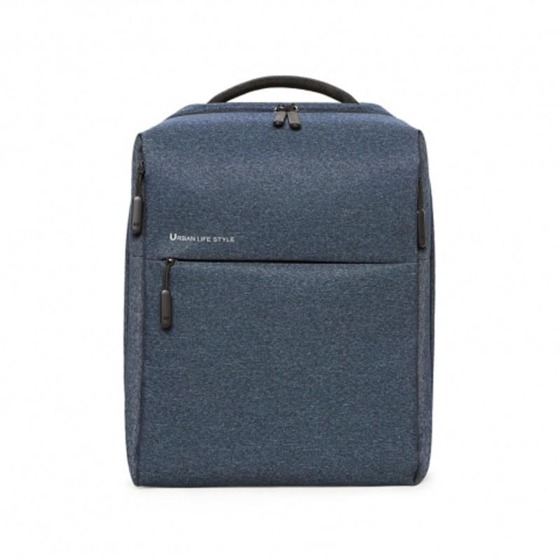 Xiaomi Mi City Backpack Azul