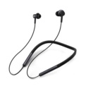 Xiaomi Mi Bluetooth Neckband - Bluetooth Headset - Black - Maximum Autonomy 8 Hours