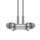 Xiaomi Mi Bluetooth Neckband - Auriculares Bluetooth - Color negro - Autonomía Máxima 8 Horas - Micrófono - Tecnología APT-X - Bluetooth 4.1 - Batería 137 mAh - Auriculares In-Ear con Collar - Laterales Imantados - Reducción de Ruido (Comunicación) - Ítem5