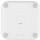 Xiaomi Mi Body Composition Scale 2 - Ítem1