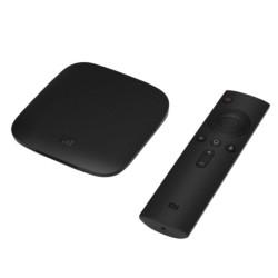 Xiaomi Mi Box - Ítem4