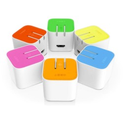 Xiaomi mi box mini - Ítem6