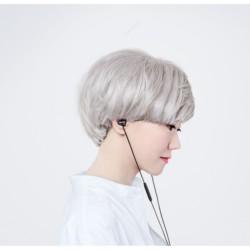 Xiaomi Mi Capsule - Auriculares - Ítem5