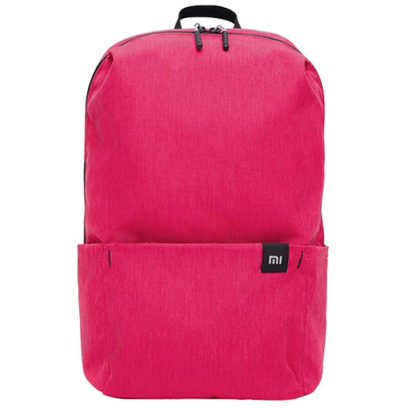 Xiaomi Mi Casual Daypack Rosa