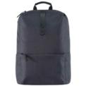 Xiaomi Mi College Casual Backpack Negro