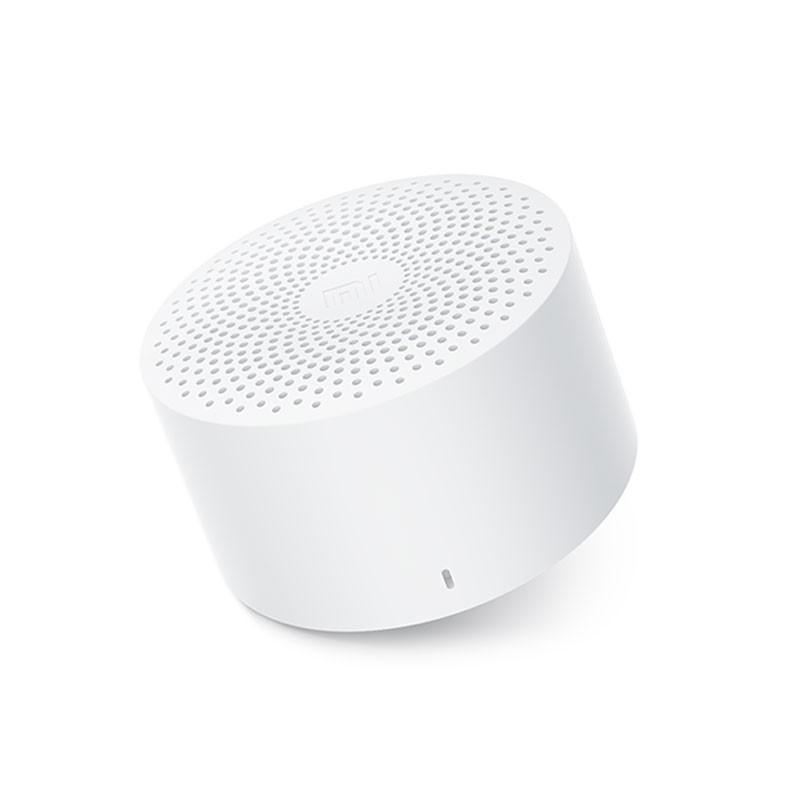 Xiaomi Mi Compact Bluetooth Speaker 2