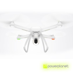 Xiaomi Mi Drone 4K - Item1