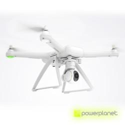 Xiaomi Mi Drone 4K - Item2