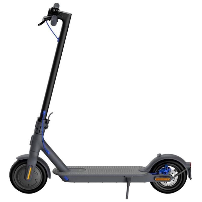 xiaomi_mi_electric_scooter_3