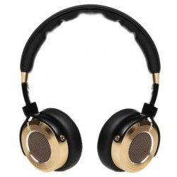 Xiaomi Mi Headphones - Item1