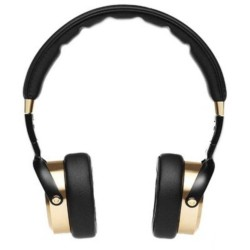 Xiaomi Mi Headphones - Item2