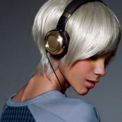 Xiaomi Mi Headphones - Item5