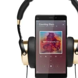 Xiaomi Mi Headphones - Item7