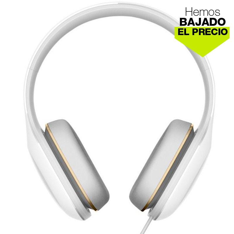 Xiaomi Mi Headphones Comfort