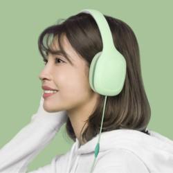 Xiaomi Mi Headphones Comfort - Item2