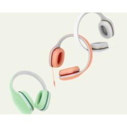 Xiaomi Mi Headphones Comfort - Item3