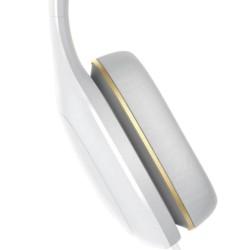Xiaomi Mi Headphones Comfort - Item4