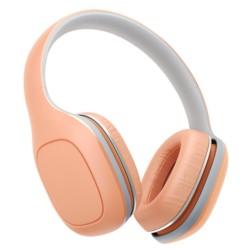 Xiaomi Mi Headphones Comfort - Item5
