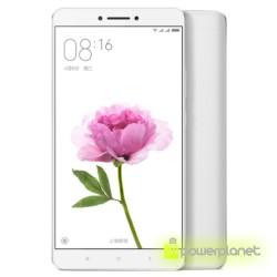 Xiaomi Mi Max 4GB/128GB - Ítem1