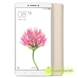 Xiaomi Mi Max 3GB/32GB - Item2