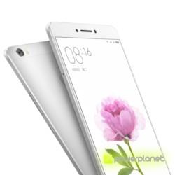 Xiaomi Mi Max 2GB/16GB - Item4