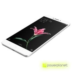 Xiaomi Mi Max - Ítem5