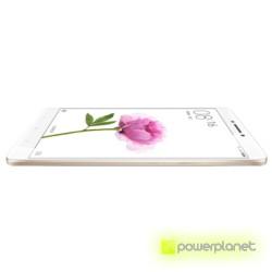 Xiaomi Mi Max 3GB/32GB - Item7