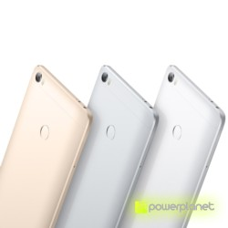Xiaomi Mi Max - Ítem8