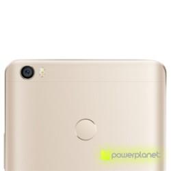 Xiaomi Mi Max 4GB/128GB - Ítem9