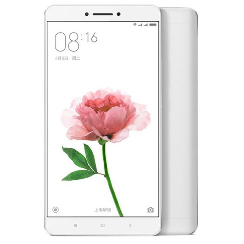 Xiaomi Mi Max 2GB/16GB