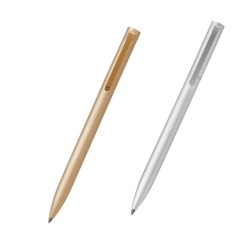 Xiaomi Mi Metal Pen - Ítem4