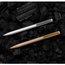 Xiaomi Mi Metal Pen - Ítem5