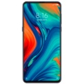 Xiaomi Mi Mix 3 5G 6GB/64GB - Ítem