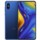 Xiaomi Mi Mix 3 8GB/128GB - Item4