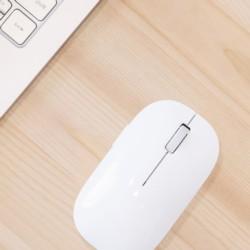Xiaomi Mi Mouse 2 - Item4