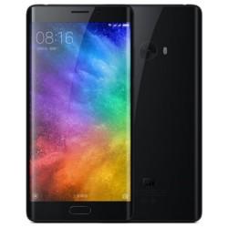 Xiaomi Mi Note 2 - Ítem1