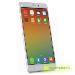 Xiaomi Mi Note 64GB - Item5