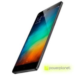 Xiaomi Mi Note - Ítem7