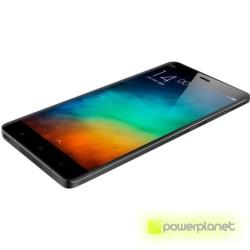Xiaomi Mi Note - Ítem8