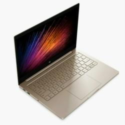 Xiaomi Mi Notebook Air Intel M3 256SSD - Ítem2